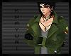 Ky | Army Jacket