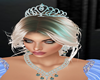Tiara Cinderela
