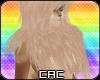 [CAC] Chiuaua ShldTuft