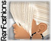 $R Platinum Kimiko -B