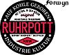 [F] Ruhrpott 1