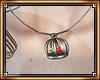 Juno's Necklace