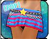 $ * PIMPD STEERYP Blue 2