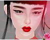 Asian model 10