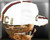 `NW Wht  Flip Hat