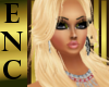 Enc. Avril Bleach Blond