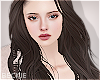 Tiffany Natural Black