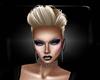 Blonde2 Unitus