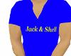 Jack & Shell