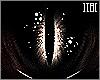 -Ithi- Nightfall Dragon