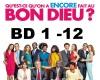 Mix Bon Dieu 2