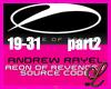 Andrew Rayel Aeon reveng