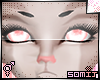 [Somi] Solix Eyes F/M