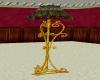 (2f)mansion suite lamp