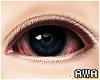 充血 Eyes