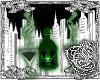 {E}Toxic Green Drink