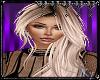 Palleta - Ky's Blonde