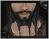 [Pablo] Beard Add-on 1