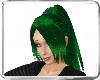 -XS- Mel green