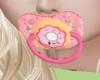 Child Donut Love Pacifie
