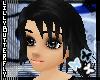 [L] Black Yuna