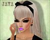 ! Ludovica Platinum
