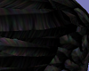 Quad Wing: Raven