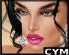Cym Greta Long Lashes