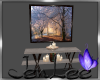 JSW Cordelia Hall Table