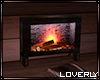 [Lo] Derv fireplace