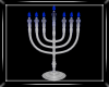 Menorah Furniture Blue3