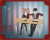 (IS) Desk 01