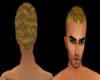 ~AS~ Dark Blond Spike