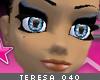 [V4NY] Teresa 040