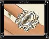 [DZ]Peltre ring