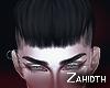 Vampiro Black