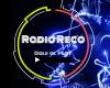 Radio Reco