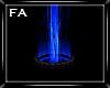 (FA)EnergyVortex Blue