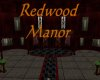 [KRa]Redwood Manor