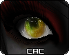 [CAC] LemurRed Eyes M/F