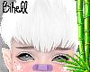 Hera White