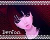 ◇Haydie Demon