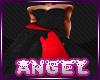 *DA* Darkangel formal