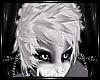 ~Wolf O.D. Hair V4~