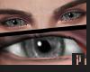 Grey Eyes M