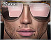 *Kc*Pink gold shadeZ