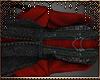 [Ry] Helnu Red