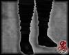 Starfall Boots M