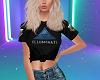 TSW Illuminati Shirt
