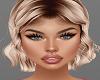 H/Oleslia Blonde